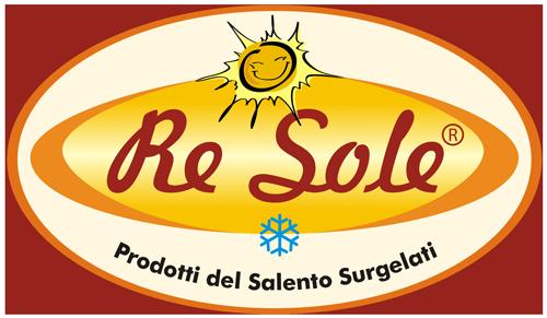 Re Sole Surgelati